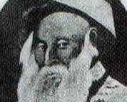 elyashar