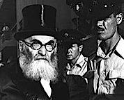 Isser_Yehuda_Unterman_1949