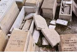 desecration-of-graves-at-mount-of-olives2